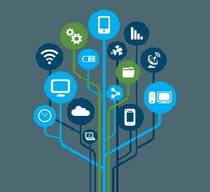 Tecnologia 2018
