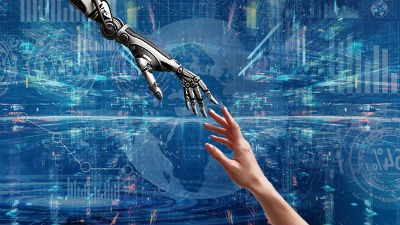Tecnologia sectores