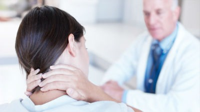Traumatologo