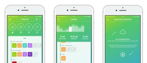 gluQUO App