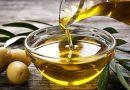 Conoce el Oro de Bailén y el Oro del Desierto, dos variedades de aceite de oliva de gran calidad
