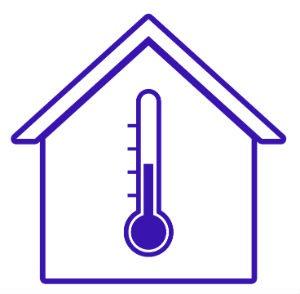 Qu sistema de calefacci n es el m s barato el cosmonauta - Calefaccion electrica mas barata ...