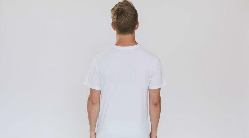 Cómo Crear Tu Propia Camiseta Personalizada - El Cosmonauta b277a1b1aadc2