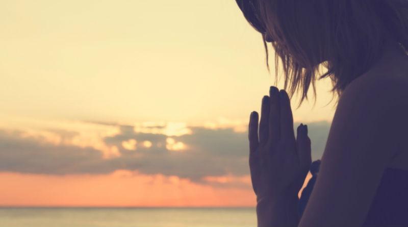 El poder oculto de las oraciones