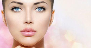 Importancia de la belleza y el cuidado personal