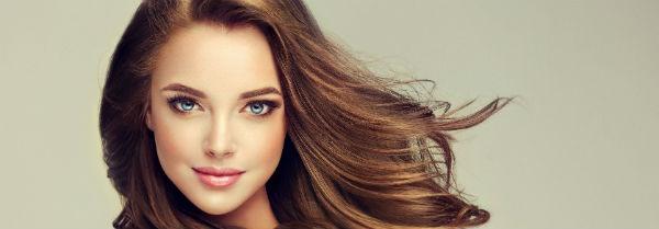 Las mejores ideas para lucir guapa y feliz