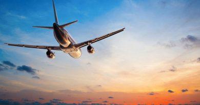 Del turismo al aprendizaje: cómo se conciben los viajes en la actualidad