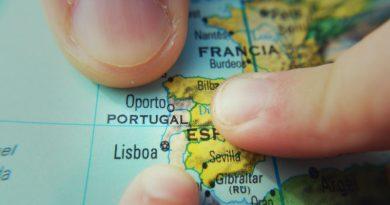 Mejores destinos a los que viajar en junio