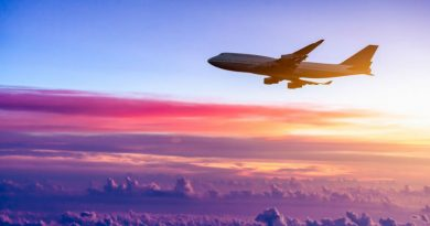 Paises baratos para viajar en 2018
