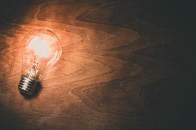 Que compania de luz es mas barata 2018