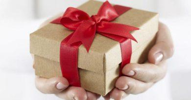 Que regalar a una madre por su cumpleanos