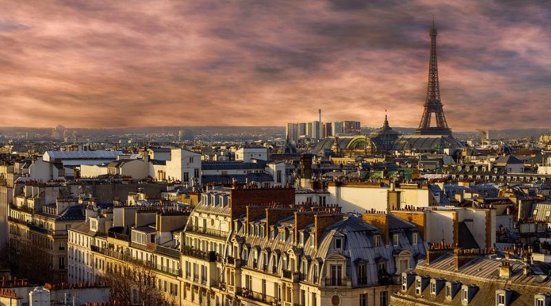PARIS 3 DIAS EPUB DOWNLOAD