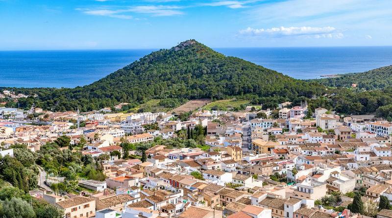 Que ver y que hacer en Mallorca