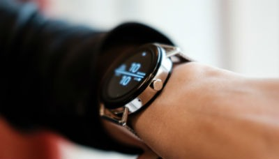 Regalo barato Smartwatch