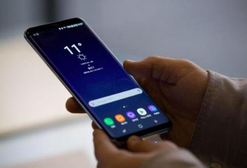 elegir smartphone gama alta