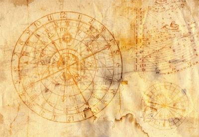 horoscopo gratis diario