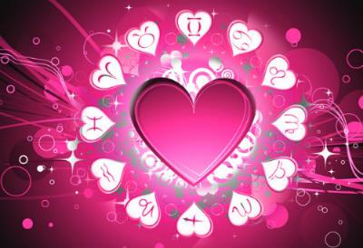 signos horoscopo amor