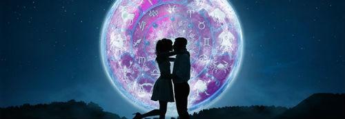 signos zodiacales romanticos