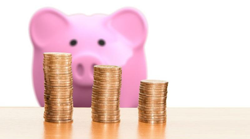 5 claves para ahorrar dinero