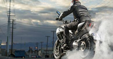 6 tips comprar mono moto