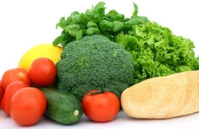 Alimentos artritis