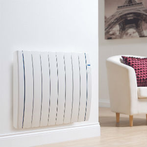 Beneficios emisores termicos calefaccion