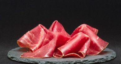 Calidad del jamon