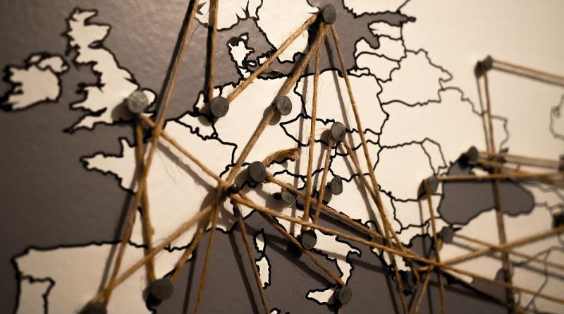 Ciudades imprescindibles en Europa