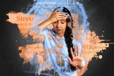 Como se manifiesta la ansiedad