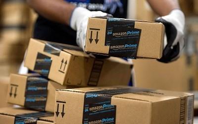 Comprar en Amazon Disco Duro Externo