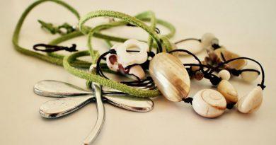 Comprar tus joyas y bisuteria online
