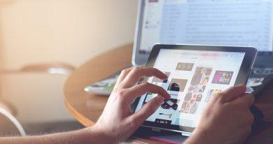 Consejos Ahorrar Compras Online