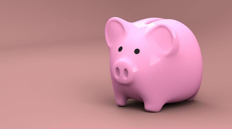 Consejos contratar un prestamo personal