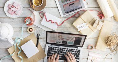 Consejos de decoracion y reformas de profesionales