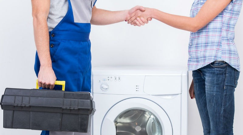Consejos para cuidar tus electrodomesticos
