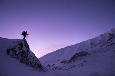 Consejos viaje nieve