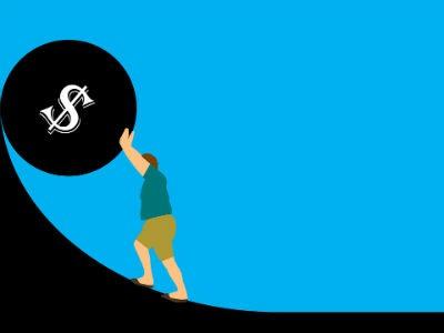 Contratar un prestamo personal