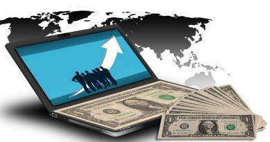 Ganar dinero por internet 2018