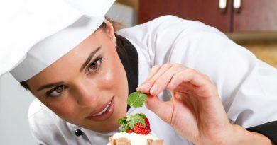 Importancia de la manipulacion de alimentos