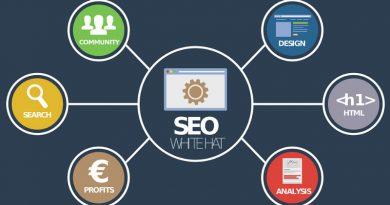 Marketing Online en tu nuevo negocio
