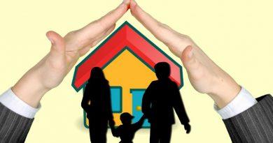 Mejora seguridad viviendas