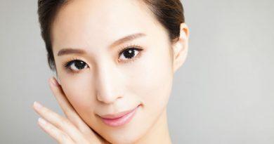 Mejores cremas antiarrugas del mercado