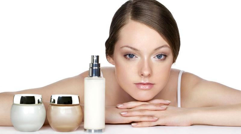 Mejores tecnicas y productos de belleza