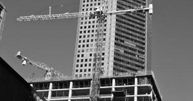 Mercado inmobiliario actual