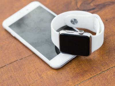 Nuevos smartwatch