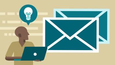 Outlook Gmail y Yahoo