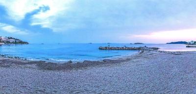 Playas de Ibiza que visitar
