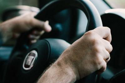 Renovar permiso de conducir