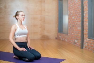 Salud y pilates