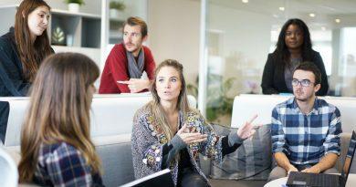 Utilidades mejorar resultados negocio